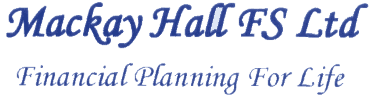 Mackay Hall Financial Services Ltd